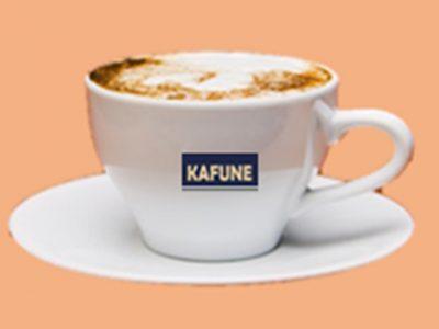 besplatna-degustacija-kafe-u-vasoj-kompaniji-beta