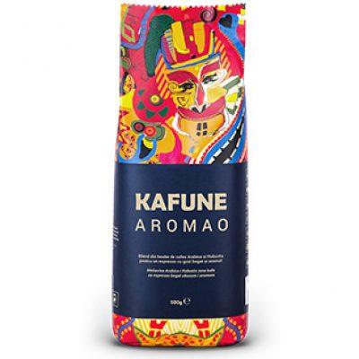 kafune-przena-kafa-u-zrnu-thumb
