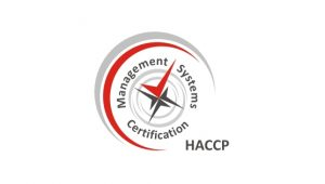 sertifikati-thumb